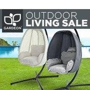 Gardeon Outdoor Living Sale