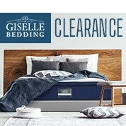 Giselle Bedding Clearance