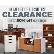 Home Office Furniture Clearance