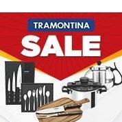 Tramontina Black Friday Sale