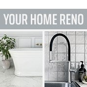 Your Home Reno