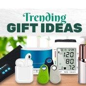 Trending Gift Ideas