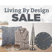 Living By Design: Best of Cyber Weekend