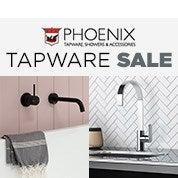 Phoenix Tapware Sale
