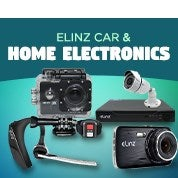 Elinz Car & Home Electronics