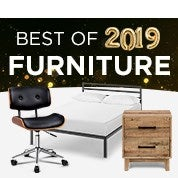 Best of 2019: Furniture