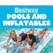 Bestway Pools & Inflatables