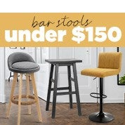 Bar Stools Under $150