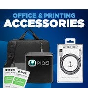 Office & Printing Accessories