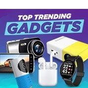 Top Trending Gadgets