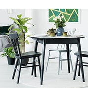 View All Dining Room Decor