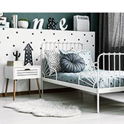 View All Kids Furniture